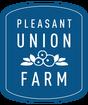 pleasant-union_1